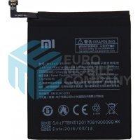 Xiaomi Mi A1 Battery - BN31 - 3000mAh