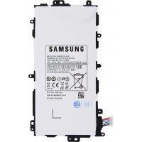 Samsung Galaxy 8.0 GT-N5110 N5100 SP3770E1H Battery - 4800mAh