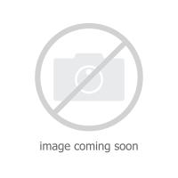 Xiaomi Mi A1 Antenna Cable