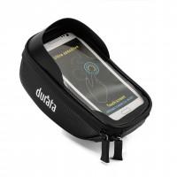 Durata Bicycle Frame Bag Holder DR-BG1
