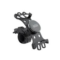 Durata Bicycle Holder Magnetic Removable Holder Clip DR-HB2